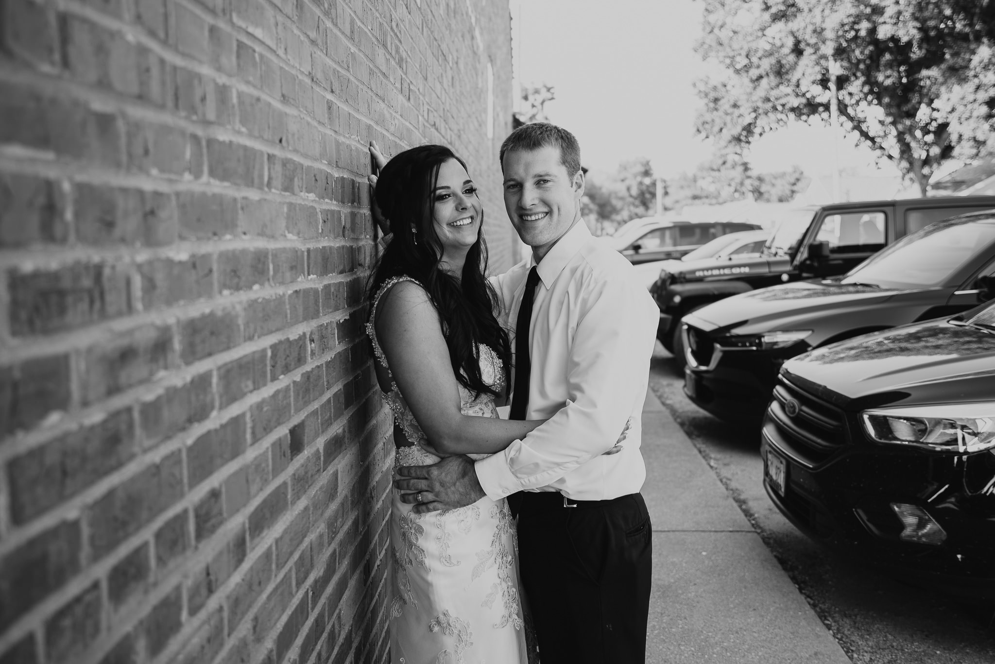 Bride and Groom (57 of 71).jpg