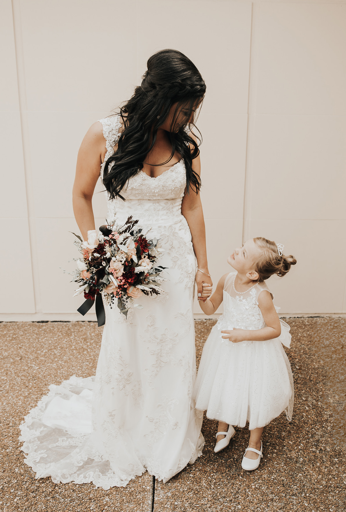 Bride-13.jpg