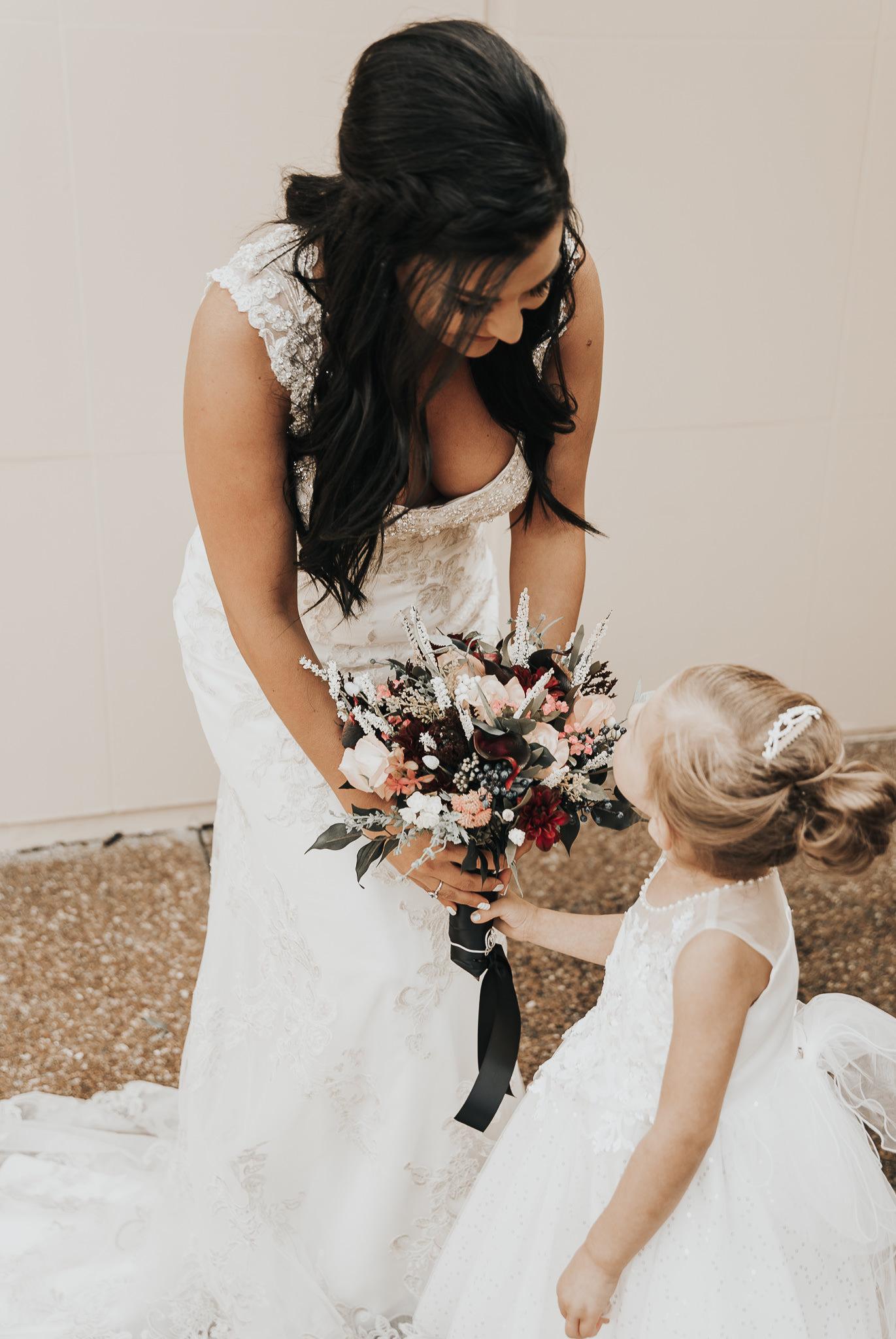 Bride-18.jpg