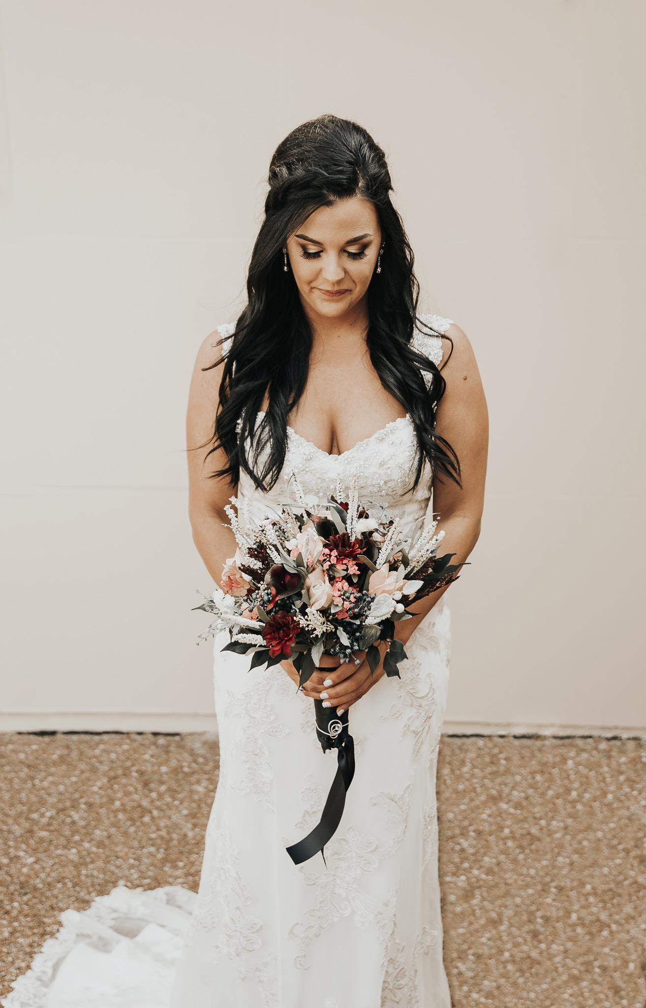 Bride-21.jpg