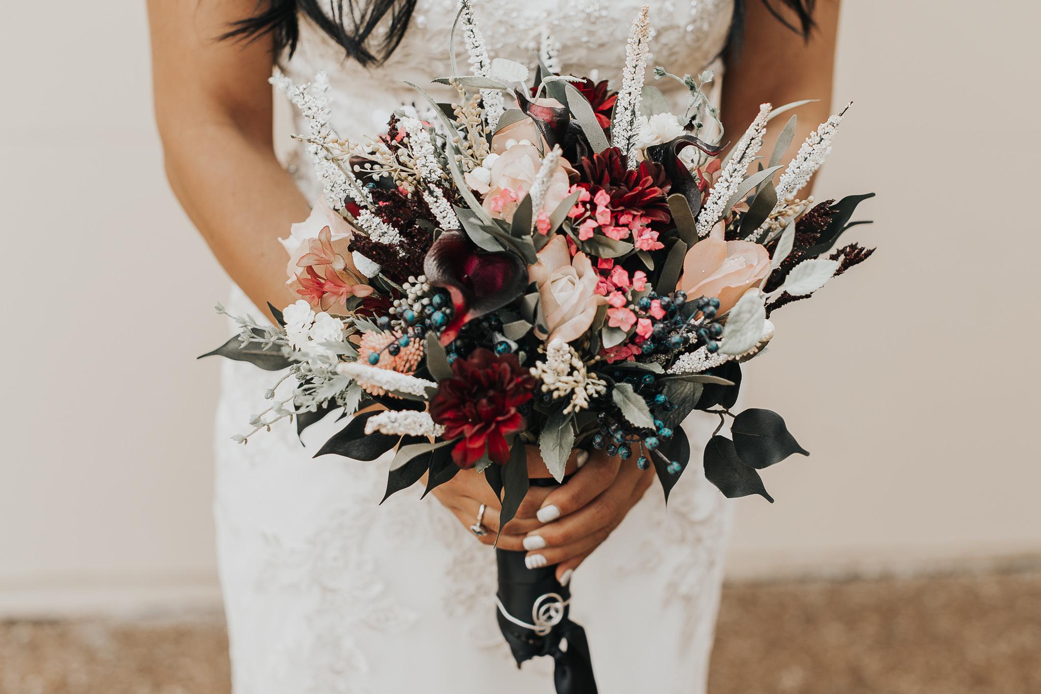 Bride-34.jpg