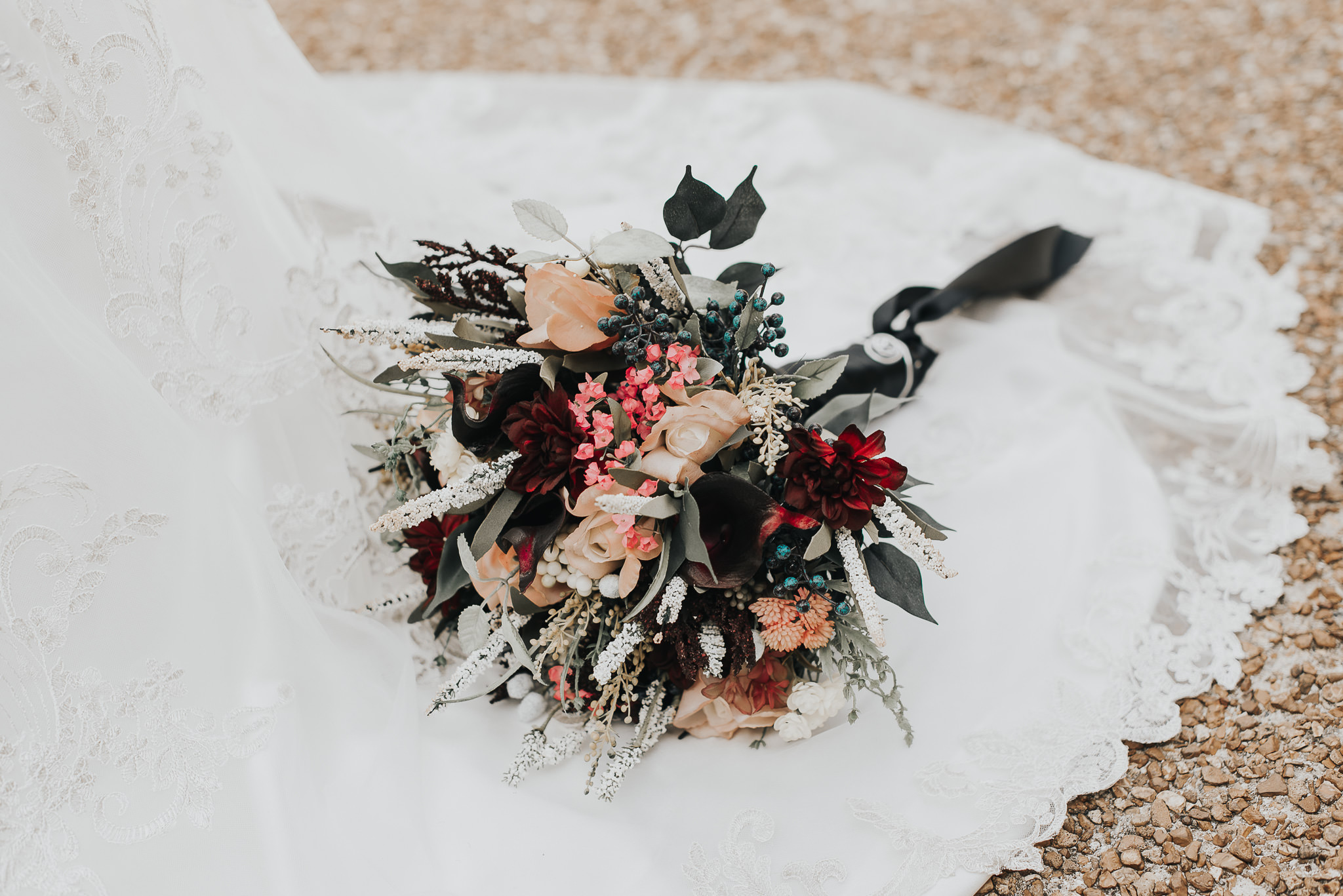 Bride-48.jpg
