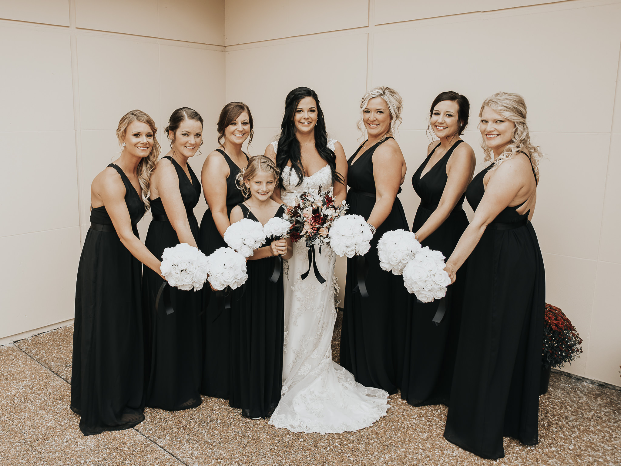 Bridesmaids (13 of 63).jpg