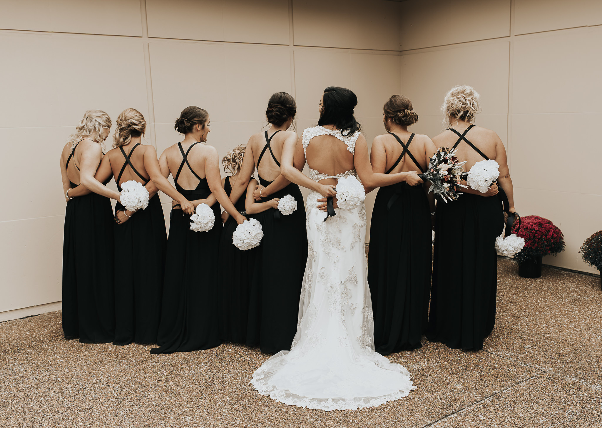 Bridesmaids (62 of 63).jpg