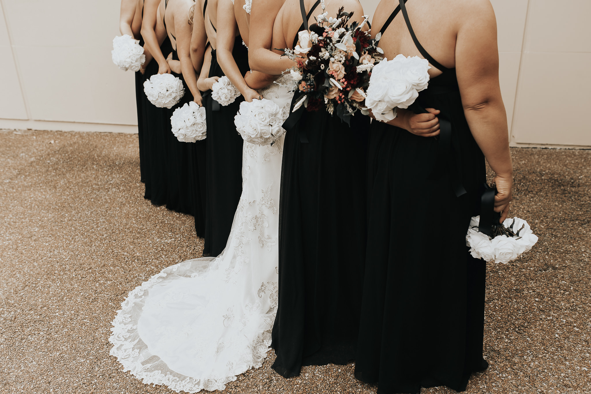 Bridesmaids (53 of 63).jpg