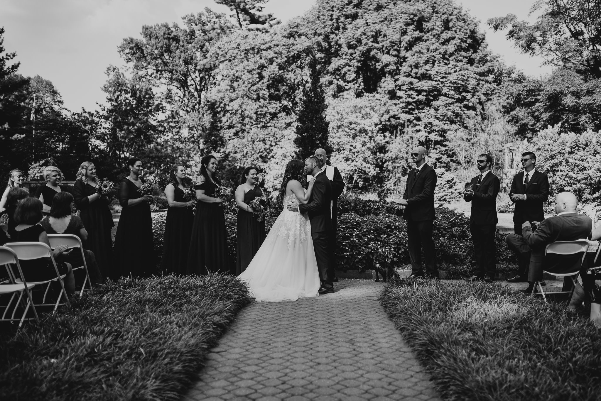 Ceremony (100 of 107).jpg