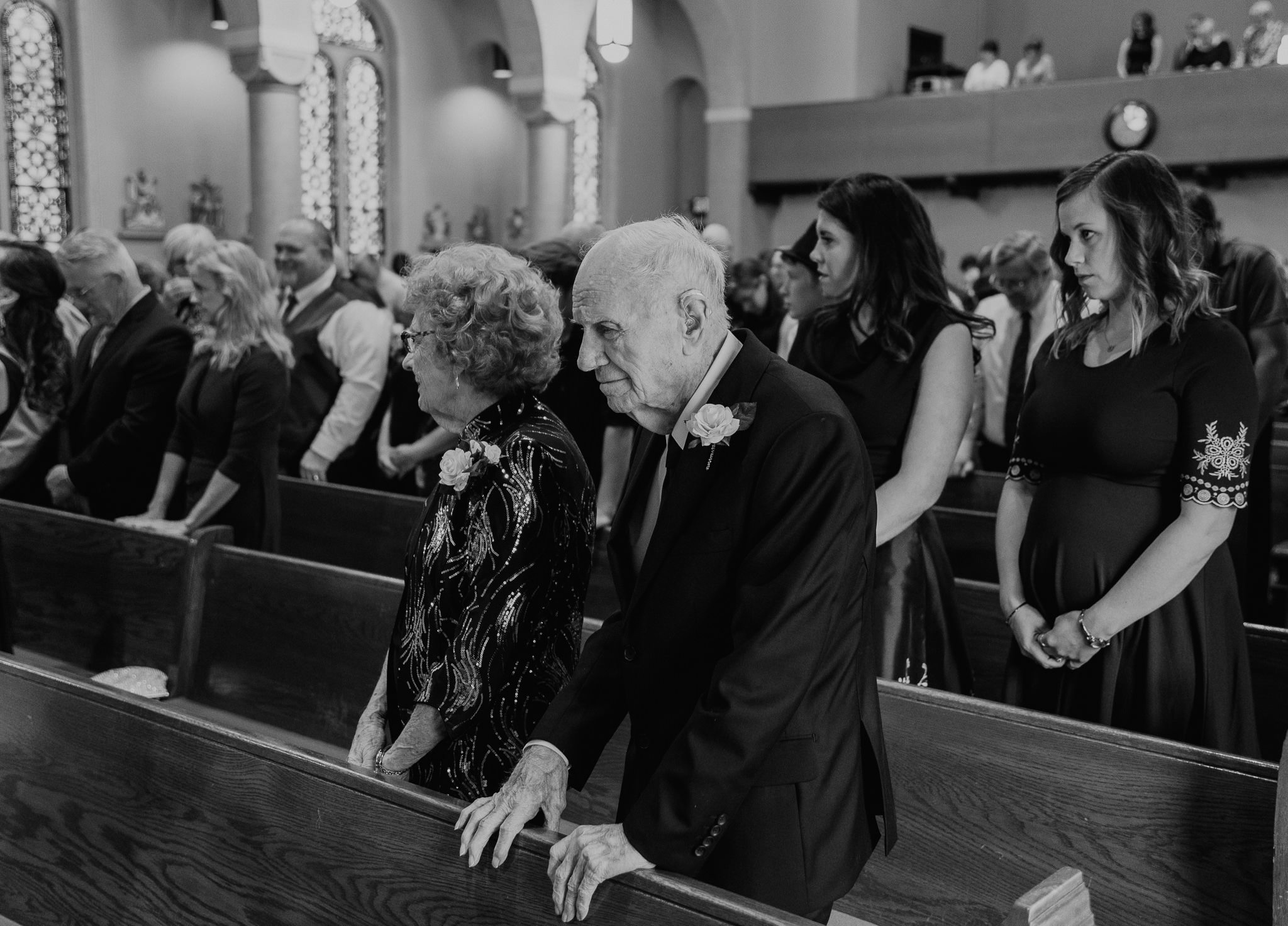Ceremony (120 of 206).jpg