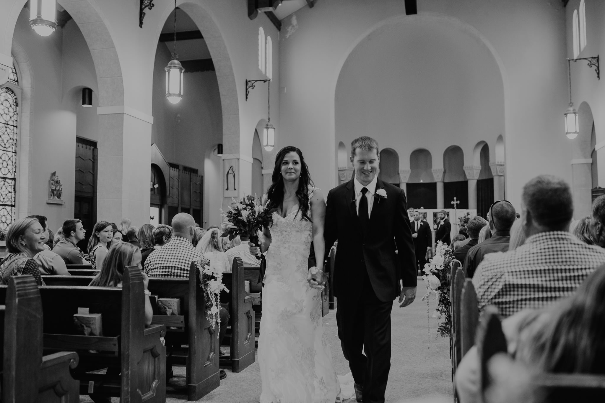 Ceremony (157 of 206).jpg