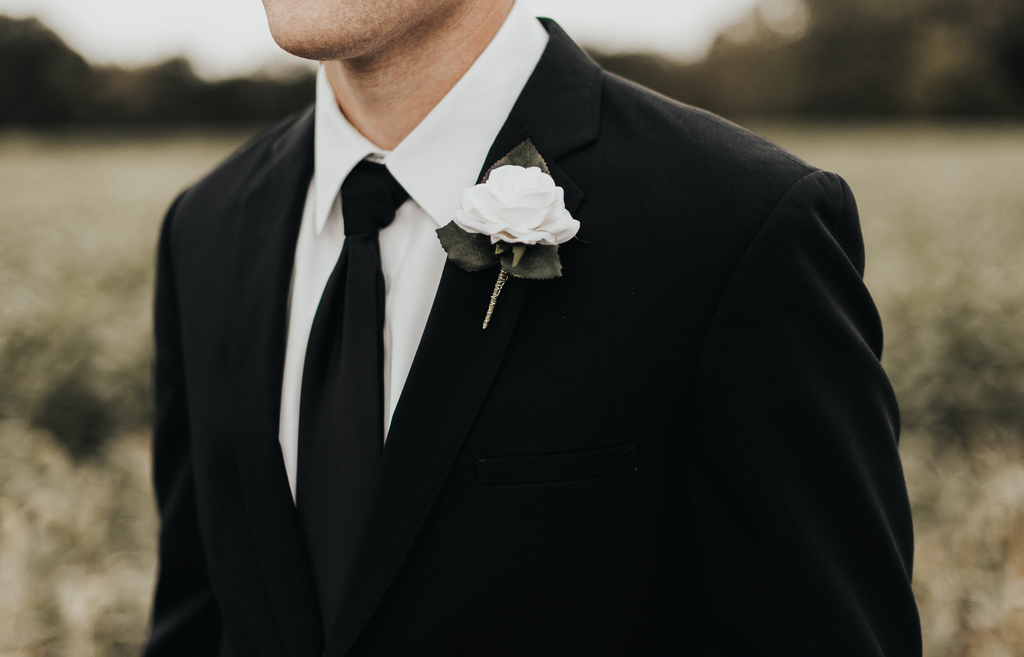 Groom (12 of 42).jpg