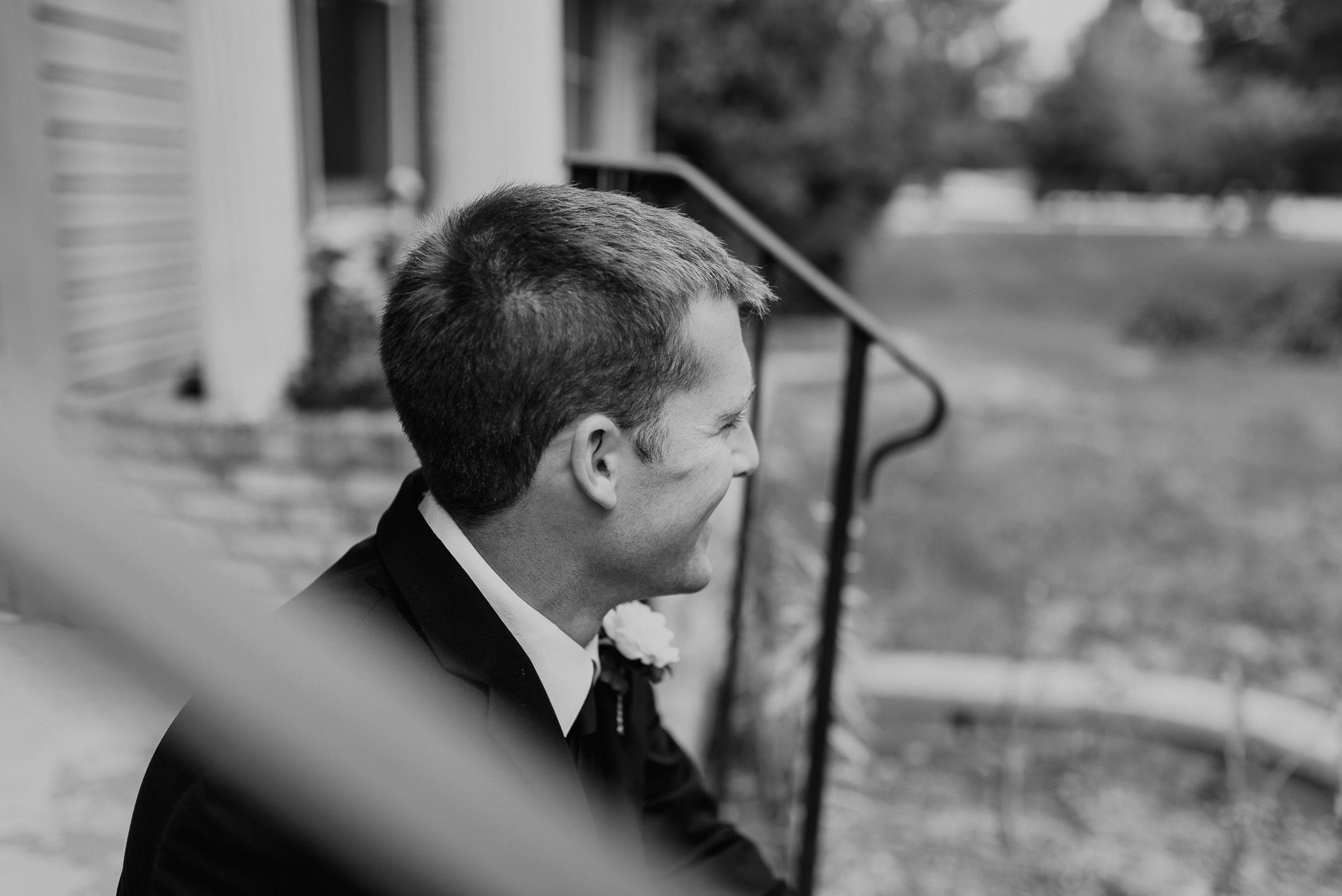 Groom (14 of 42).jpg