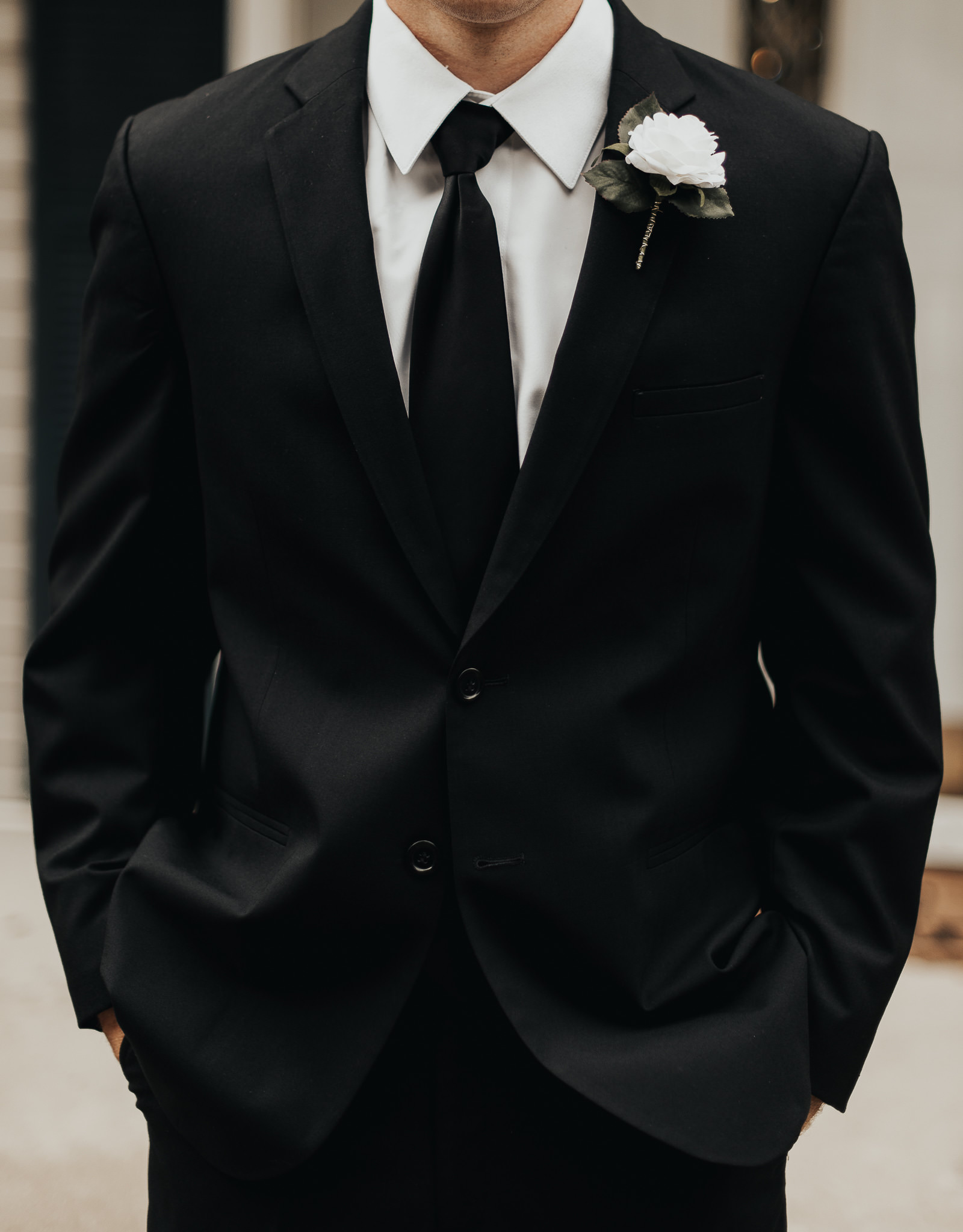 Groom (15 of 42).jpg