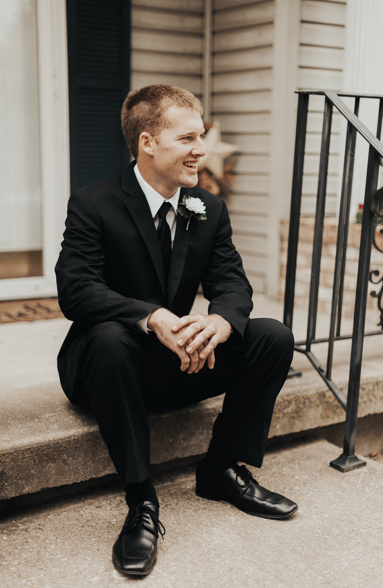 Groom (18 of 42).jpg
