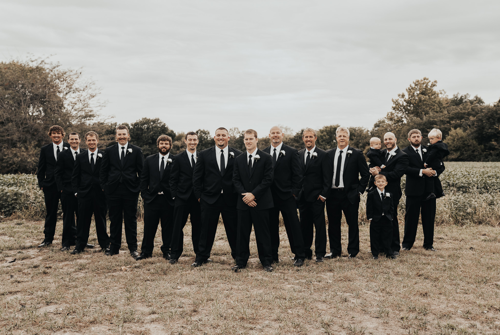 Groom and Groomsmen (26 of 69).jpg