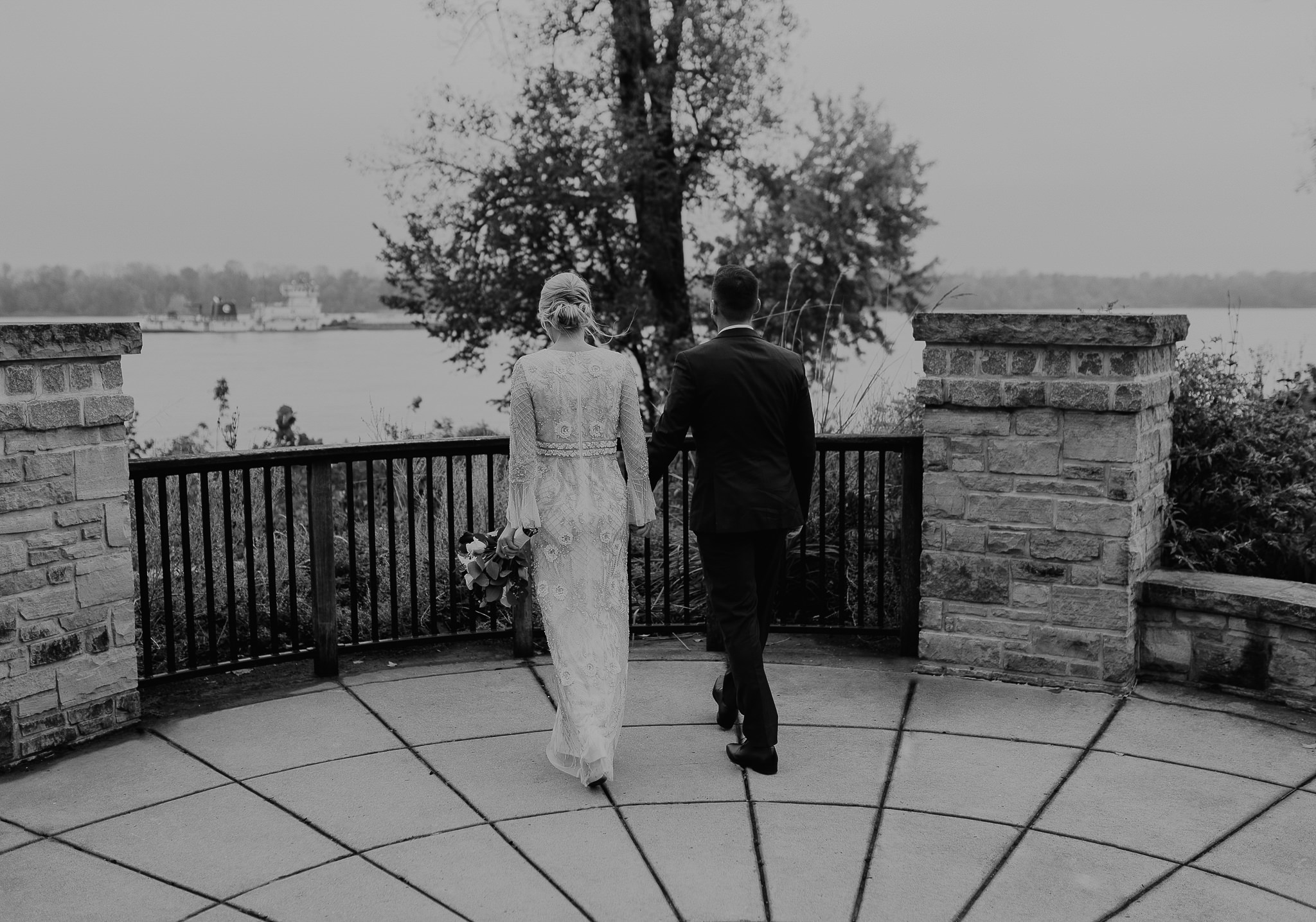 ELOPEMENTS - $200 OFF
