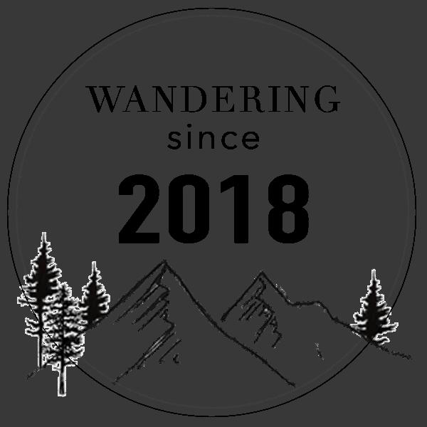 wanderingsince2018.png