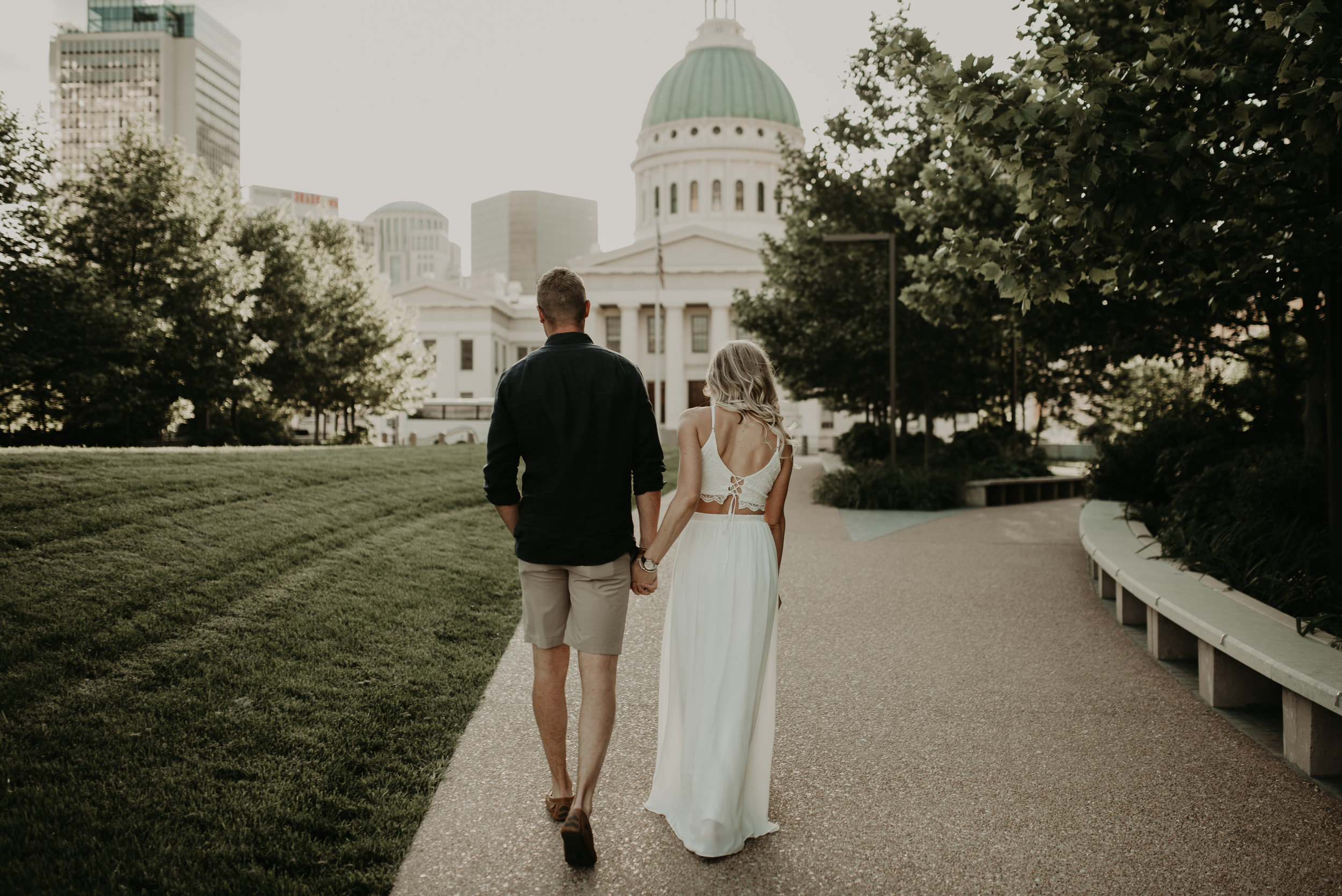 st-louis-wedding-photographer