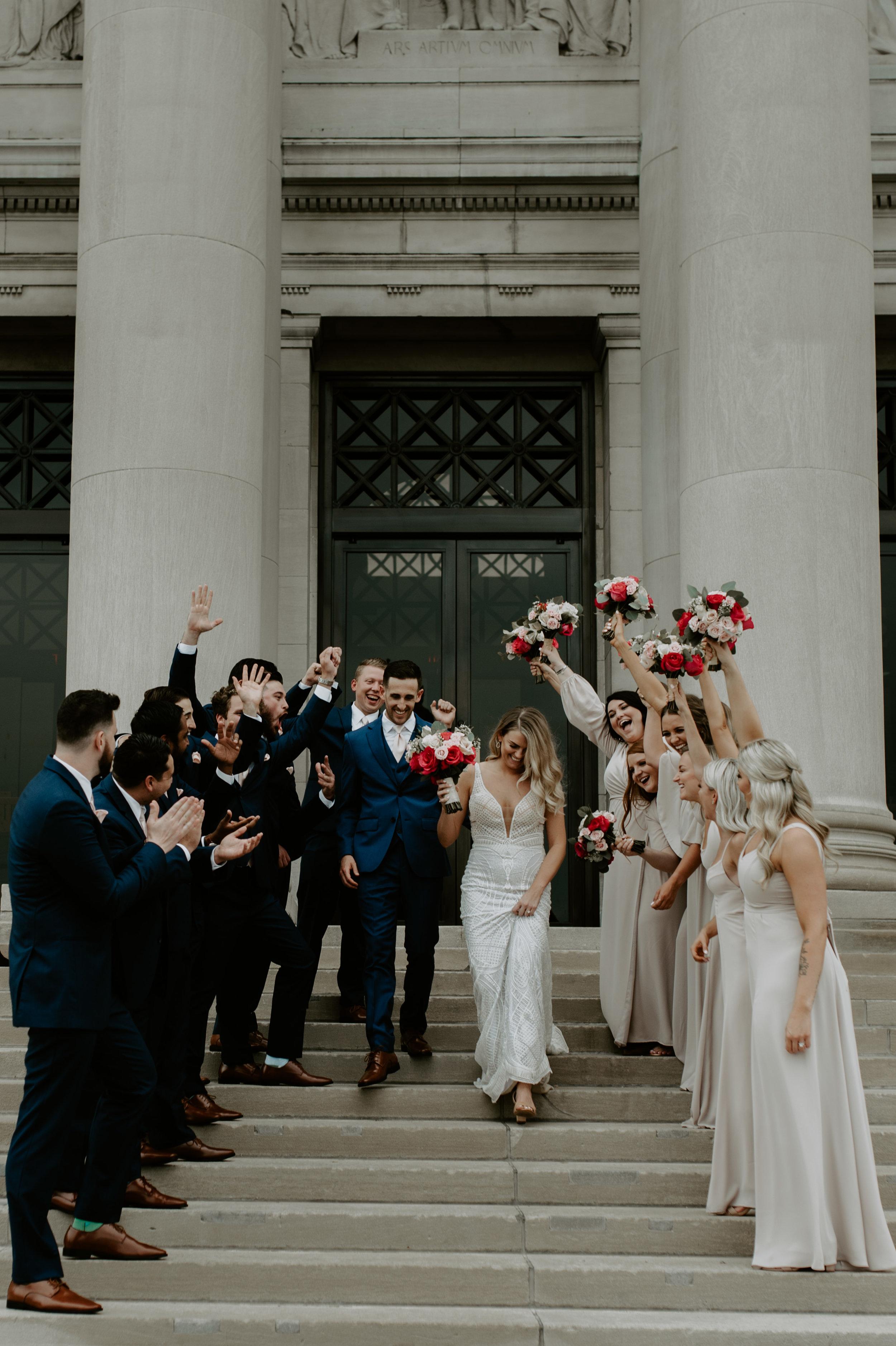 st-louis-wedding-photographer