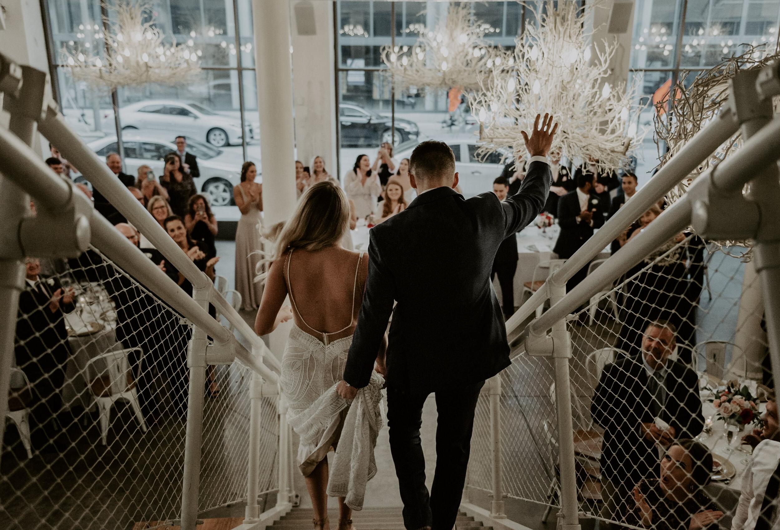 st-louis-wedding-photographer-ov-photography-willow