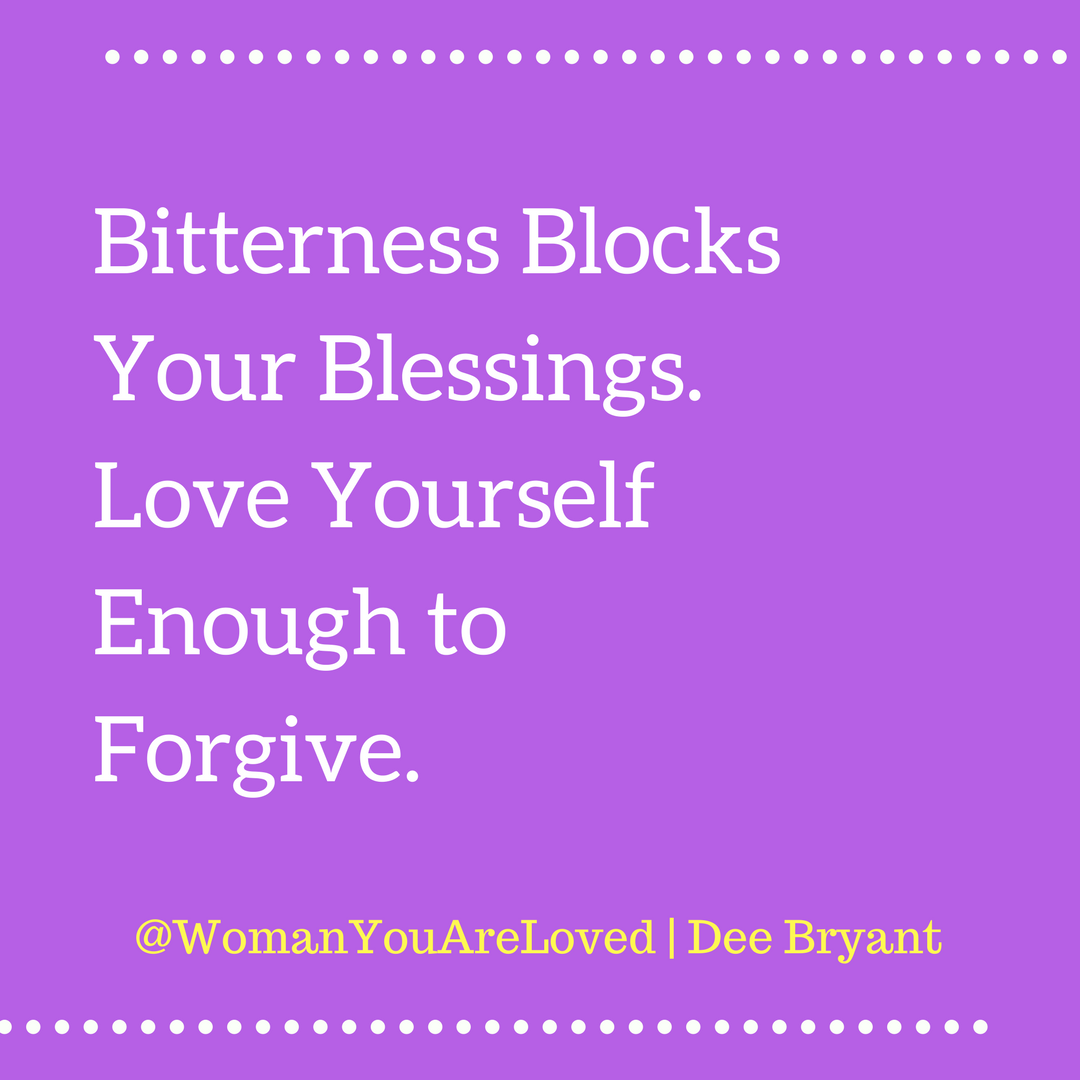 bitterness blocks your blessings.png