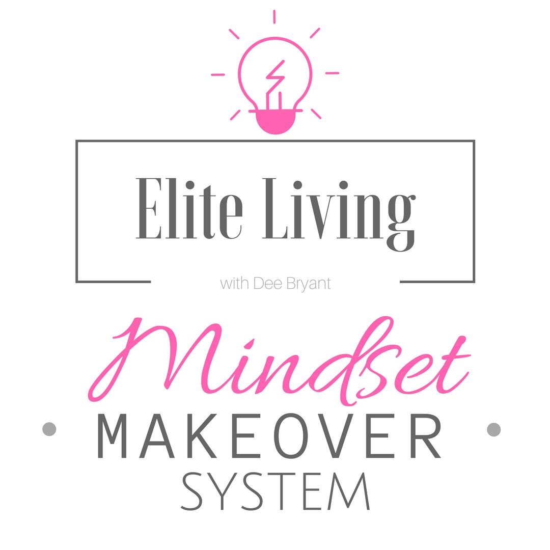 Elite Living Mindset Makeover System - Photo.png