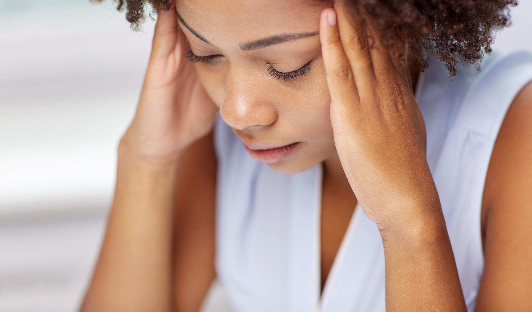 black woman overwhelmed.jpg