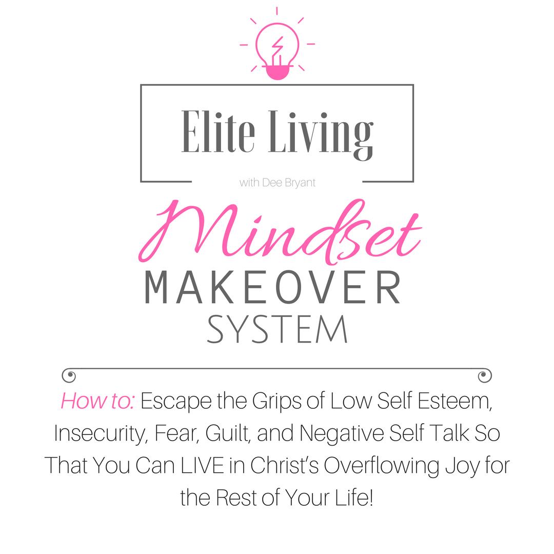 Elite Living Mindset Makeover System - w description.png