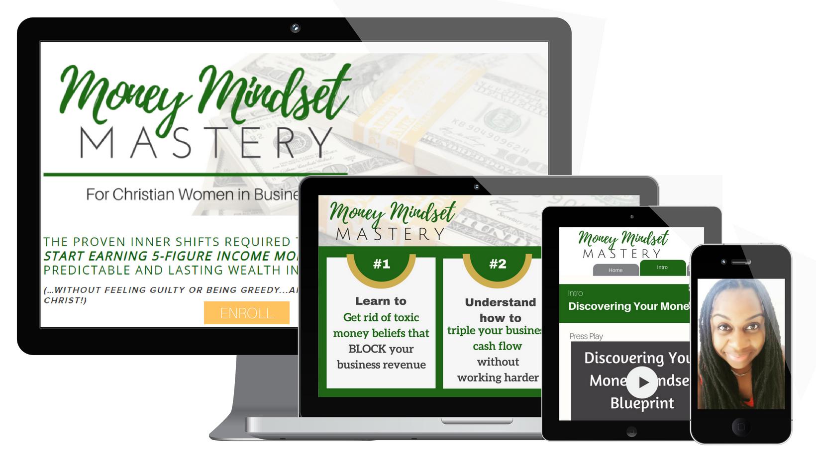 Money Mindset Devices.png