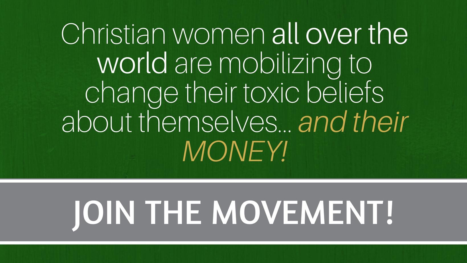 Money Mindset Facebook christian all over the world.png
