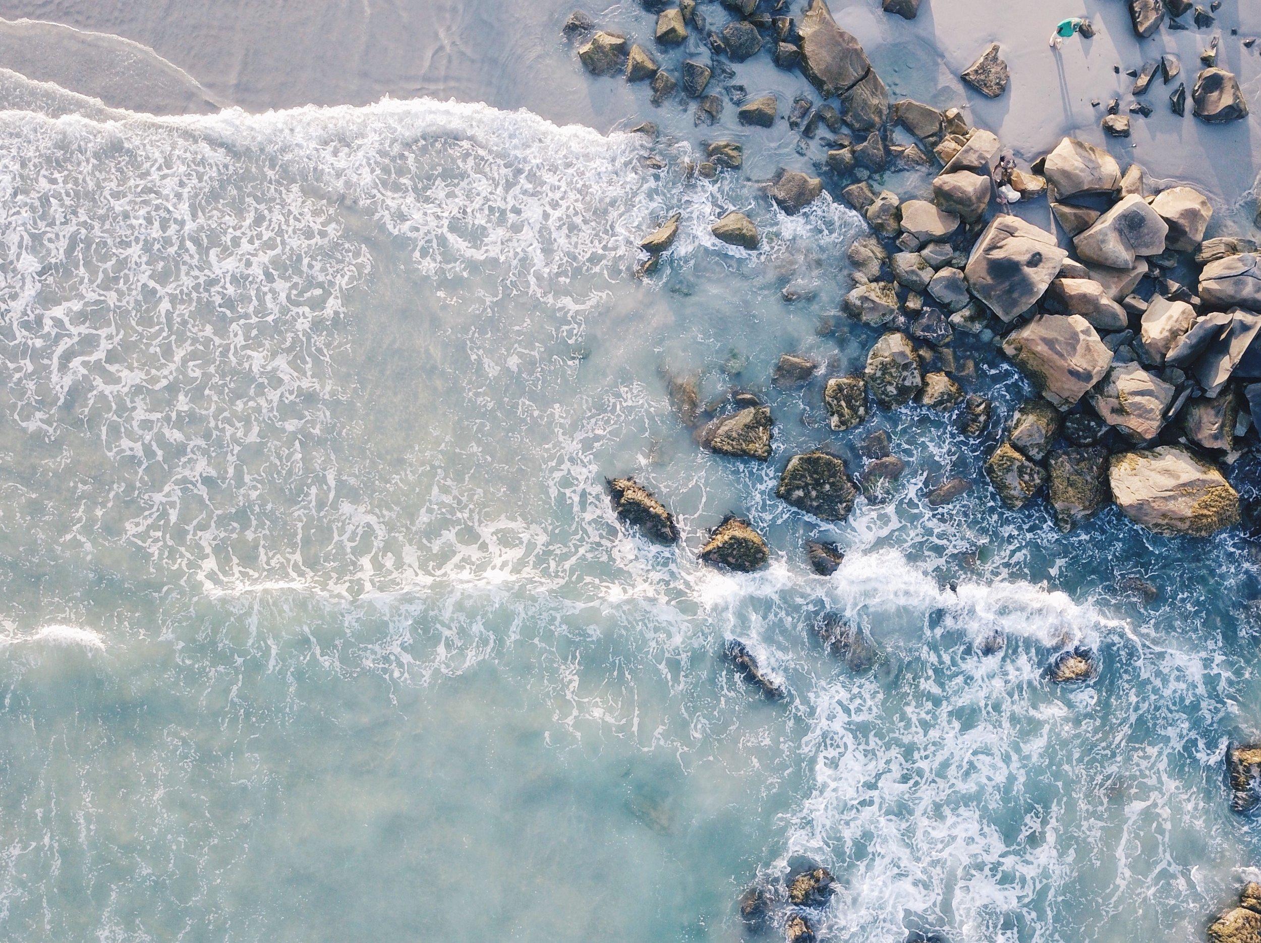 ruth-troughton-384709-unsplash ocean.jpg