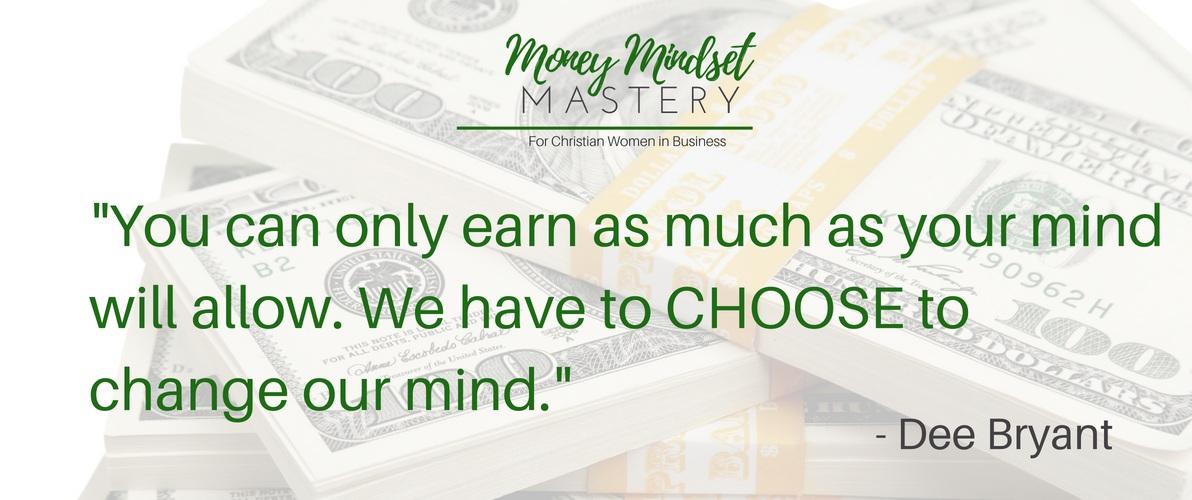 money+mindset+mastery+2.jpg