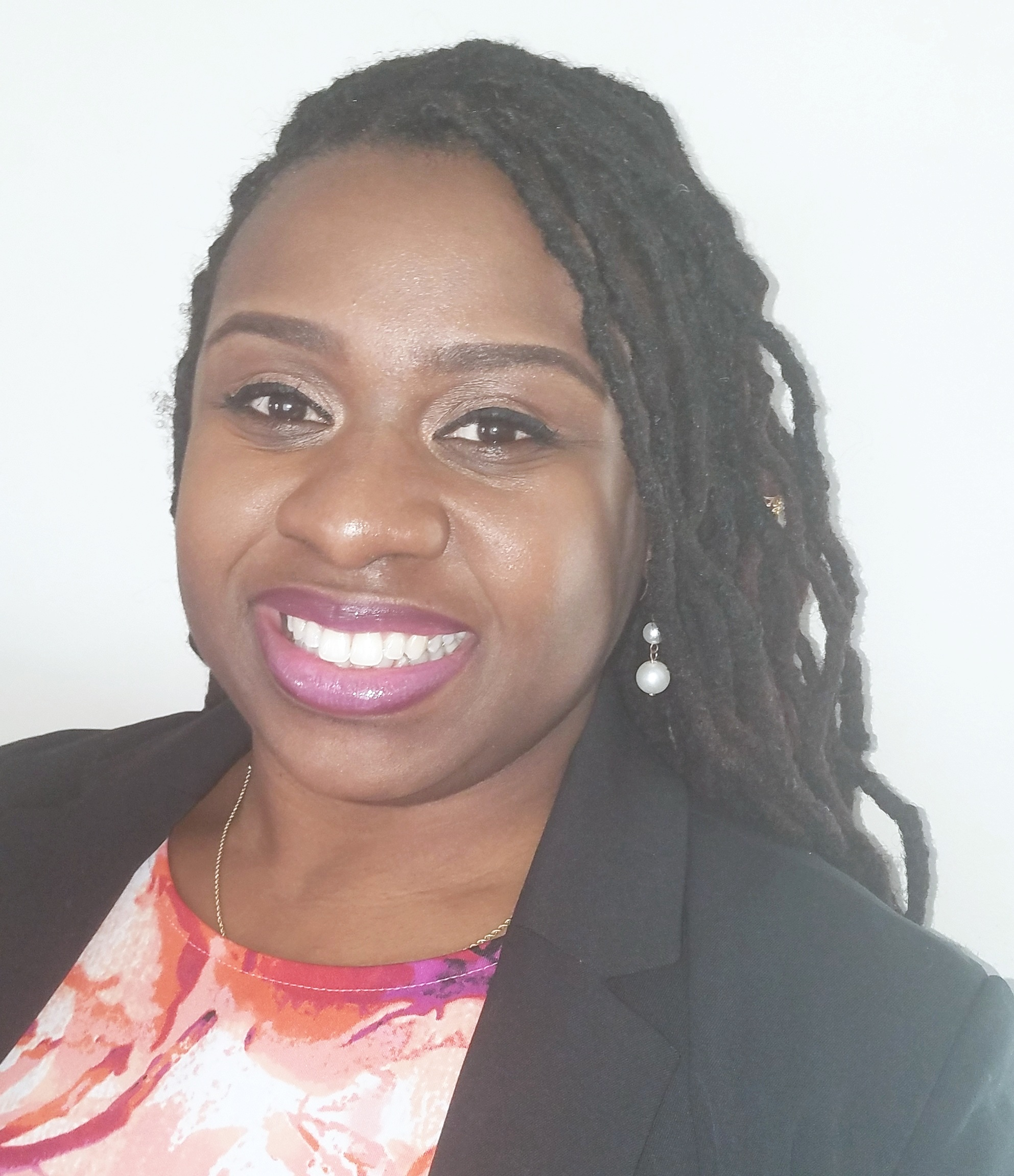 Dee Bryant, Business & Money Mindset Mentor