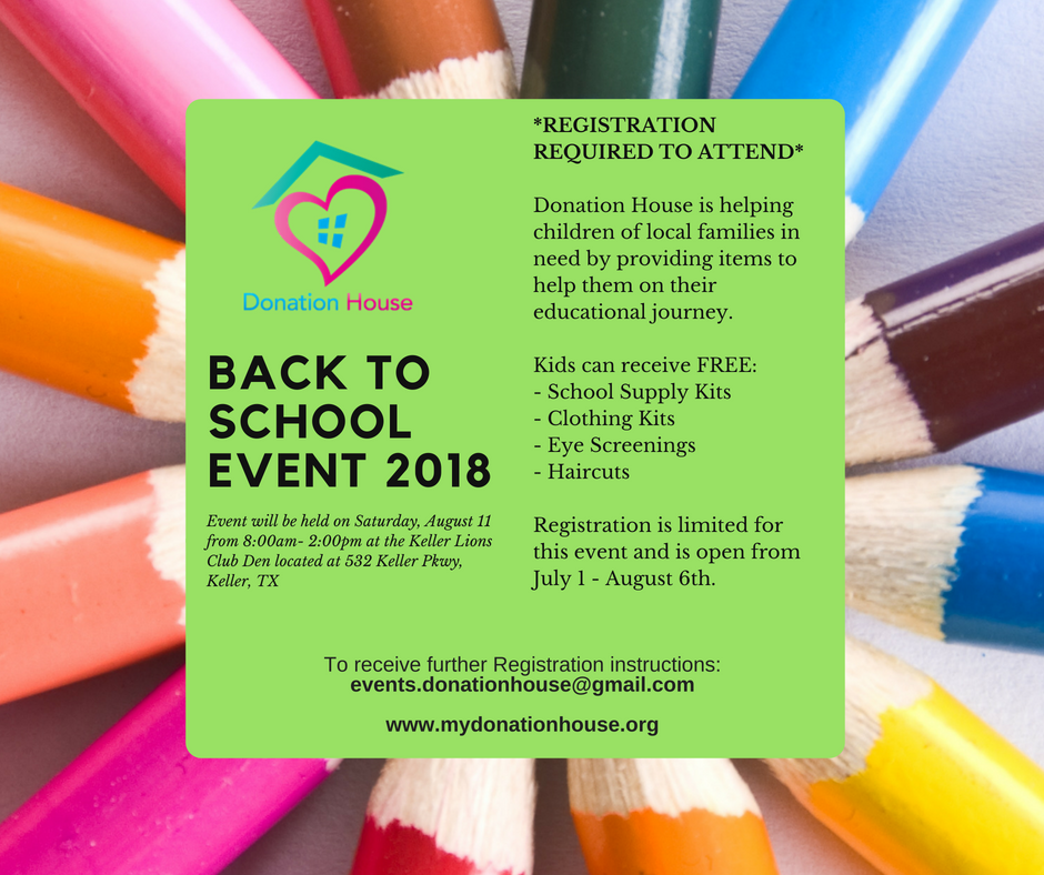 Back to School Event 2018.png