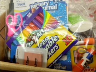 School supply kit K-2.jpg
