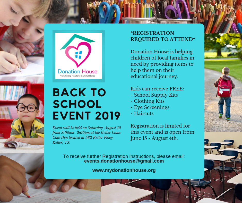 Back to School Event 2019.png