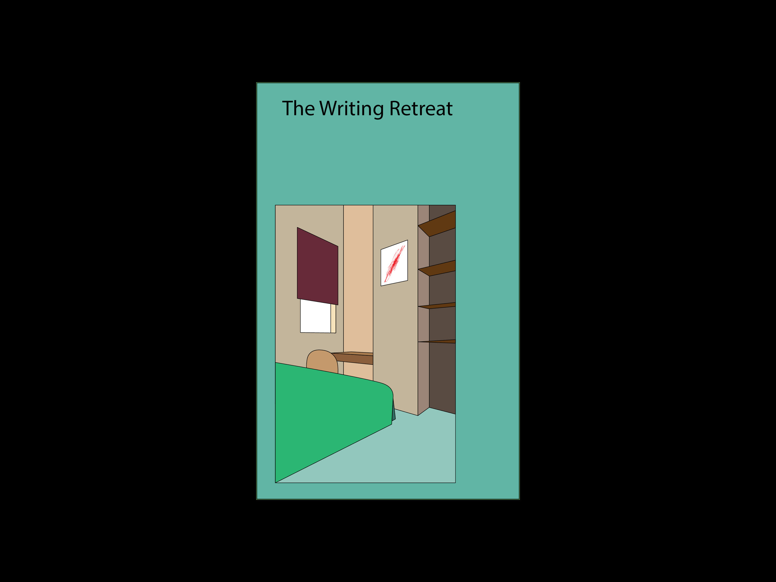 The writing retreat-Website images A.jpg