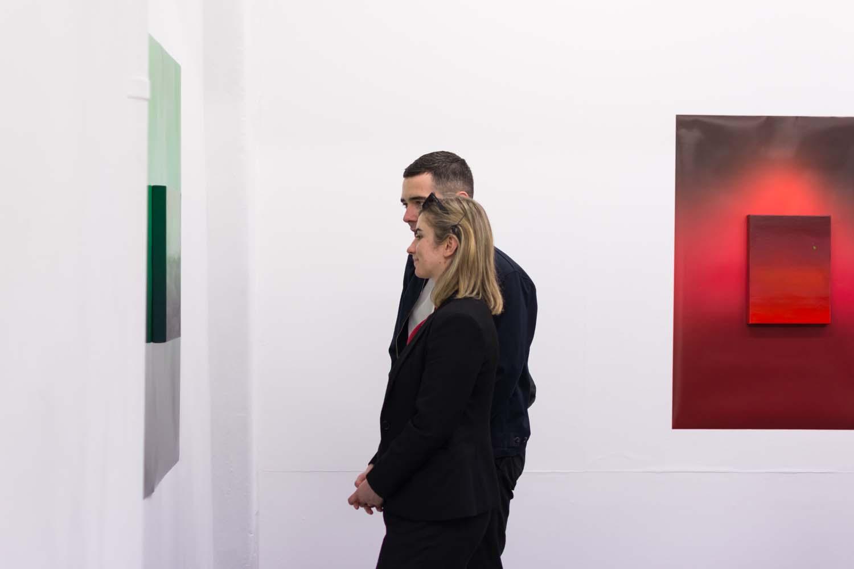 DaisyLewis-Toakley_StandingInRed_2019_exhibition+opening_Photo-TaliaCarroll-3.jpg