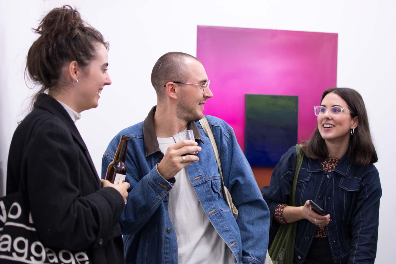 DaisyLewis-Toakley_StandingInRed_2019_exhibition+opening_Photo-TaliaCarroll-10.jpg