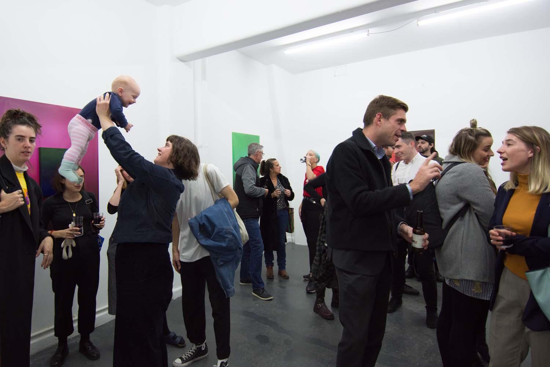 DaisyLewis-Toakley_StandingInRed_2019_exhibition+opening_Photo-TaliaCarroll-20.jpg