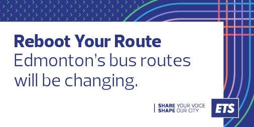 "Figure 1.  Source: Twitter Page ""Edmonton Transit Service (ETS)"". (2018, May 30)."