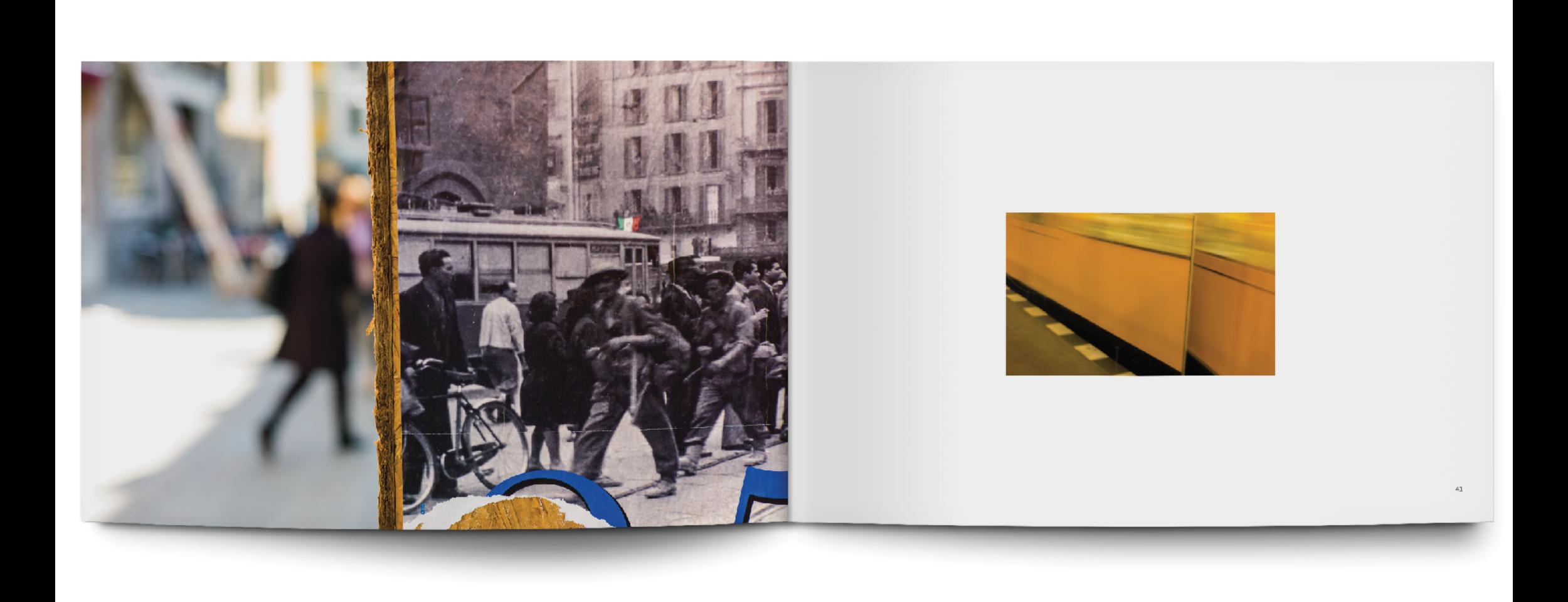LS Book 1 [Images7].png