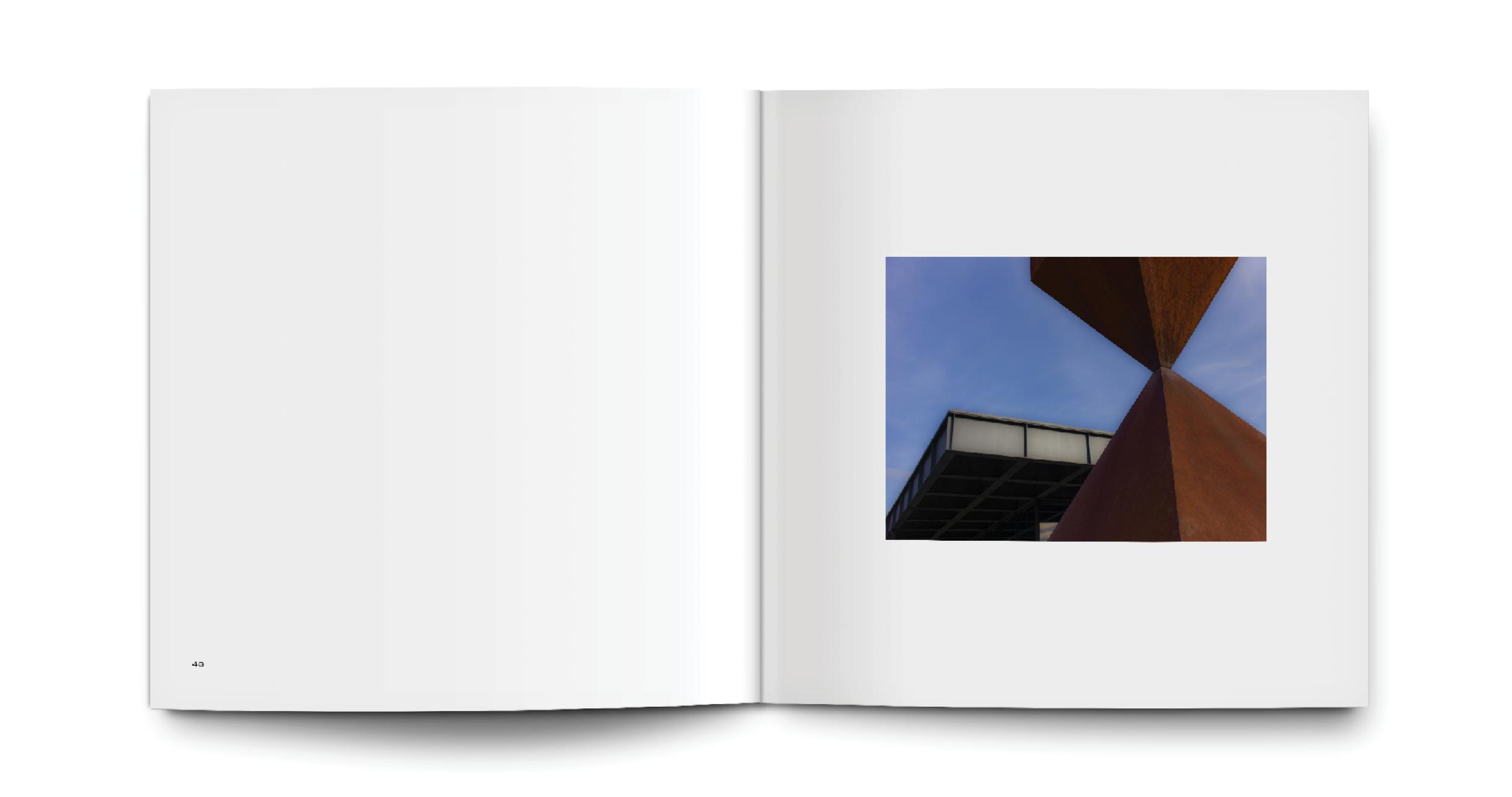 LS Book 3 [Images]13.png
