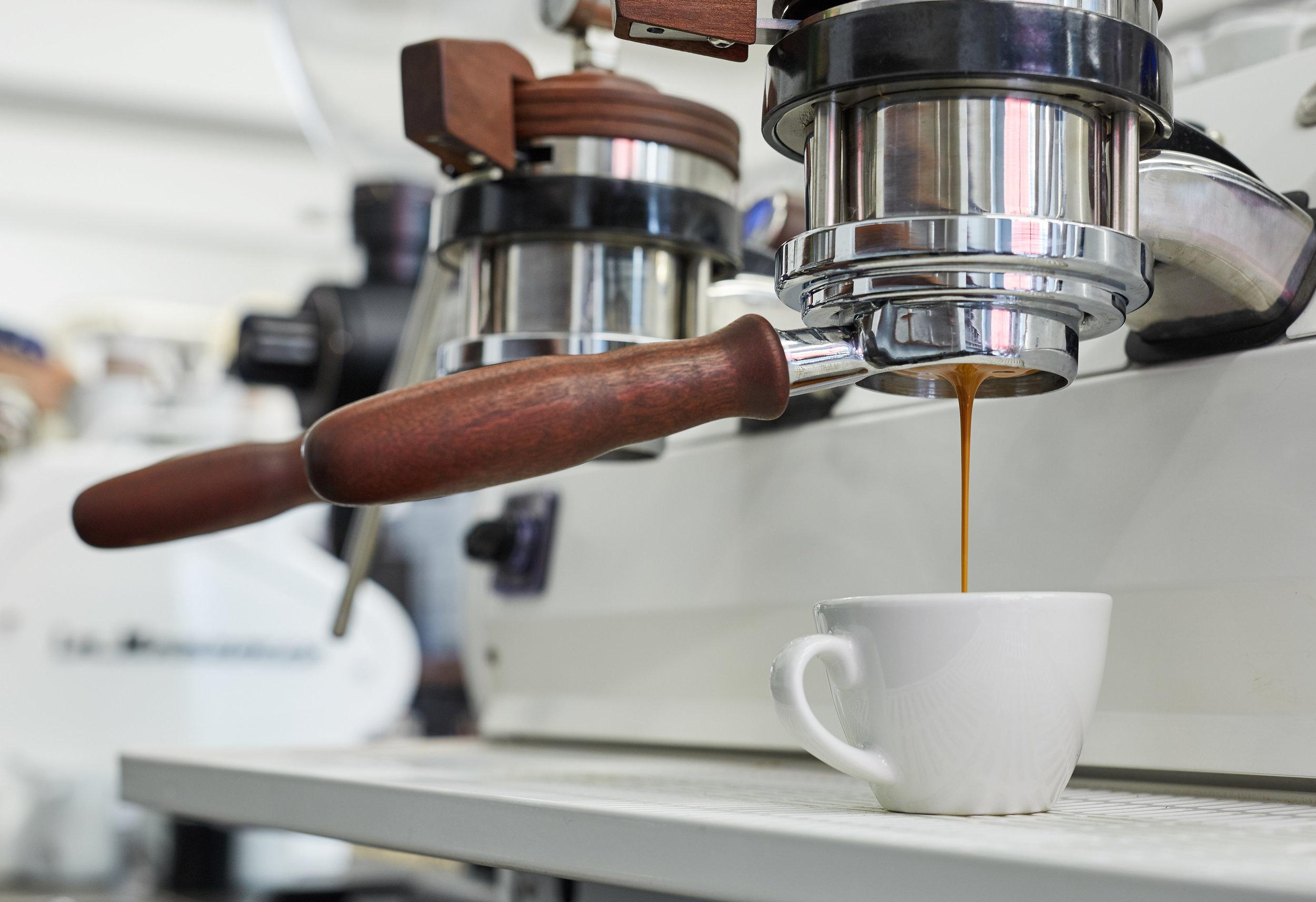 eightthirtycoffee3127.jpg