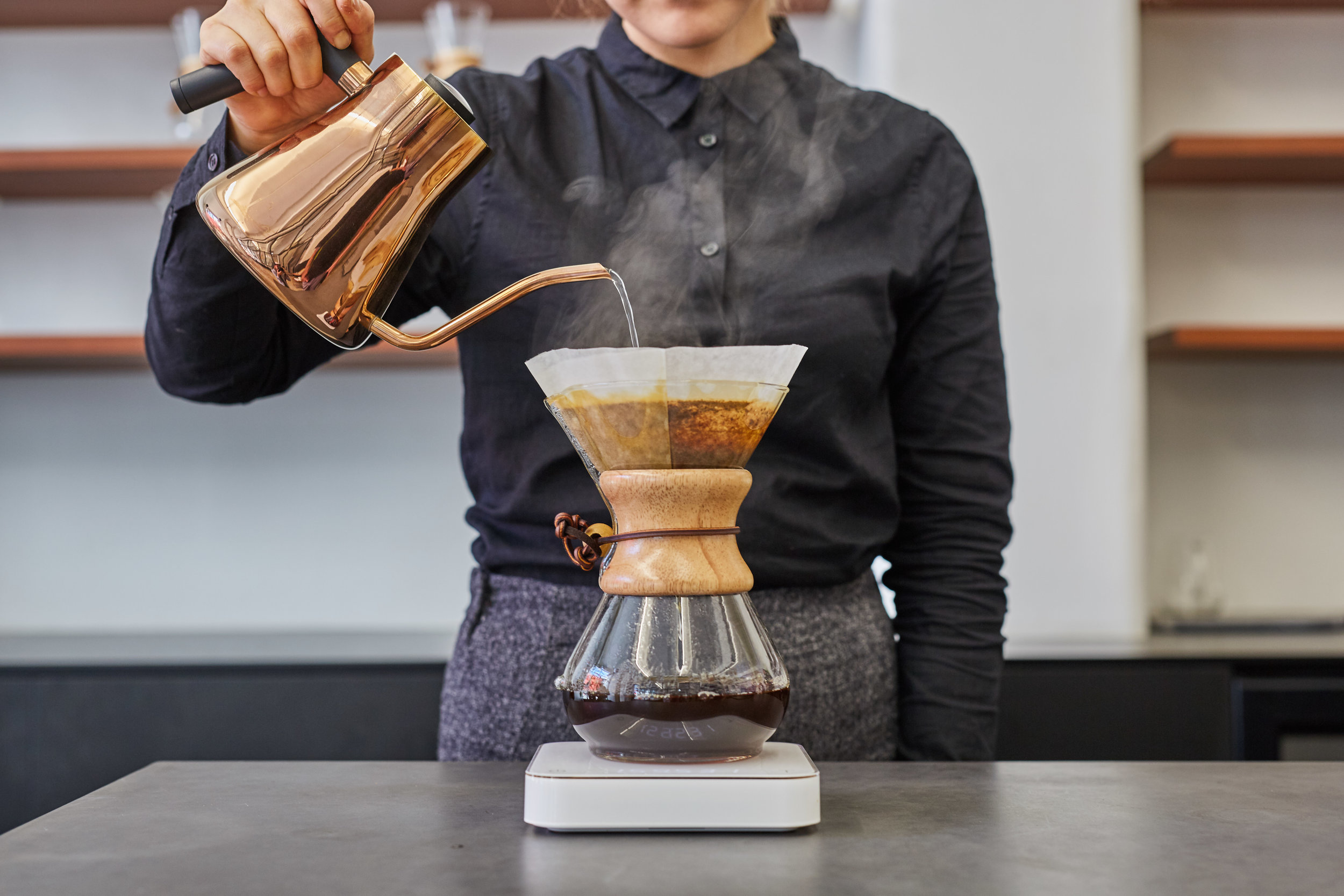 eightthirtycoffee3329.jpg