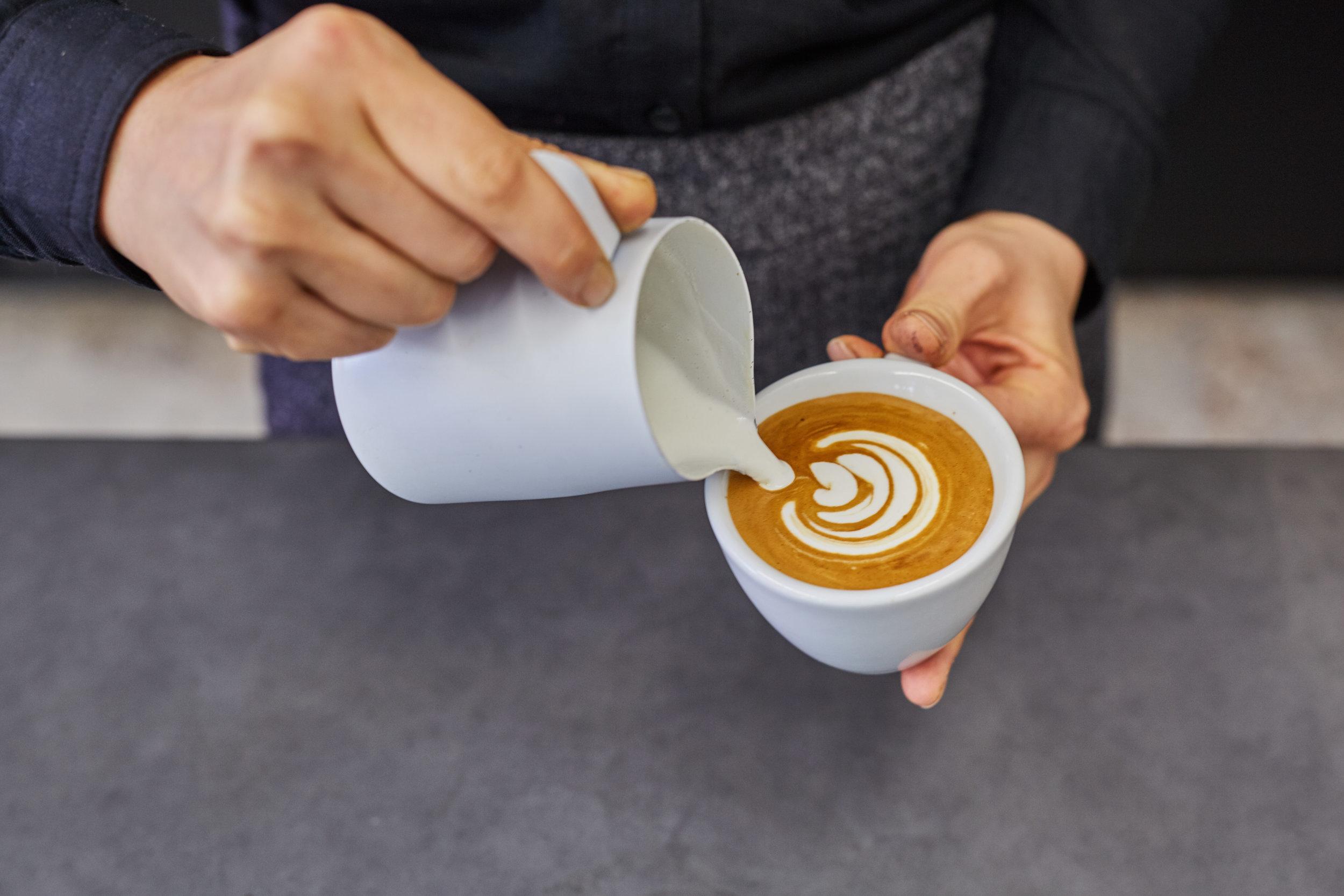 eightthirtycoffee3249.jpg