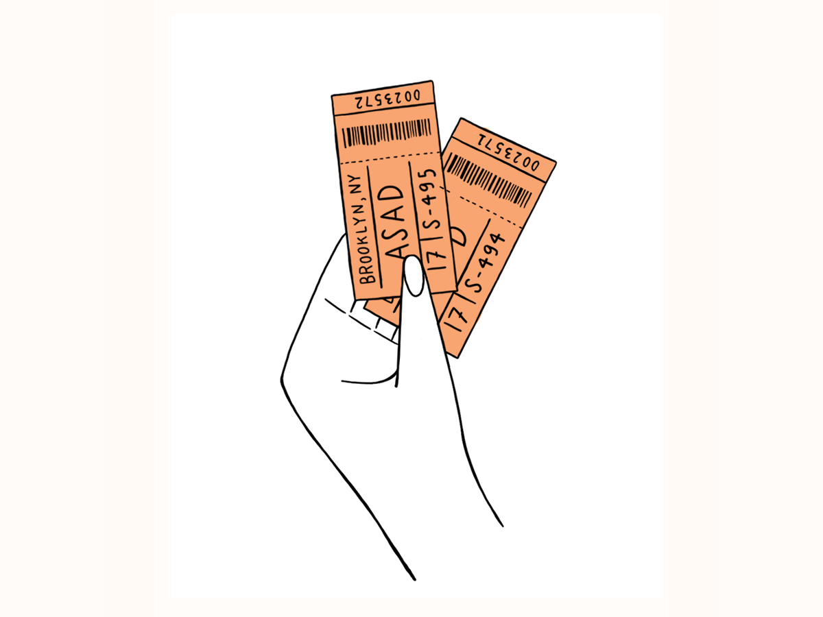 Hand with Tickets - 5.png