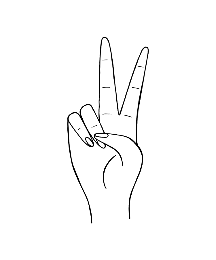 Hand - Peace Sign.png