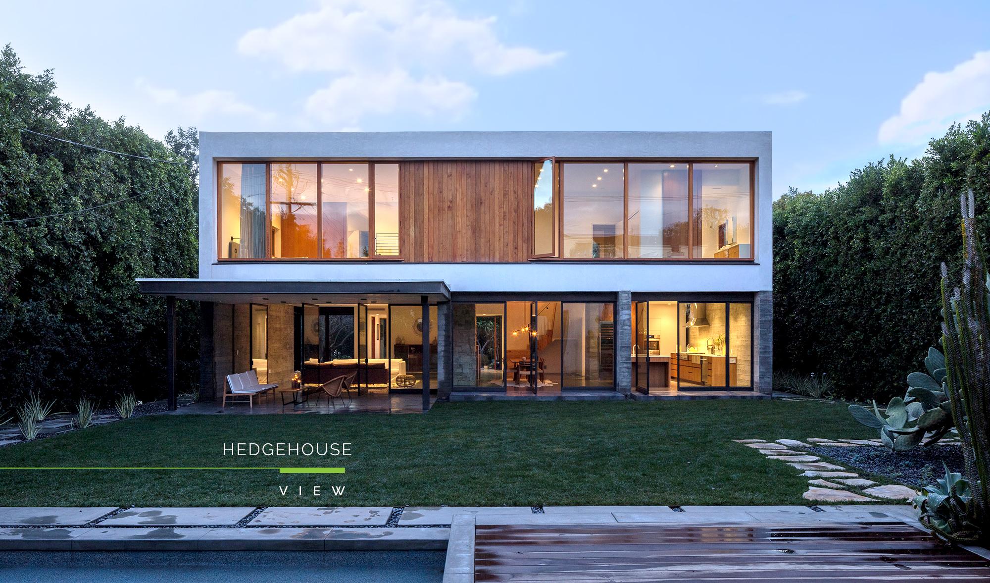 HedgeHouse.jpg