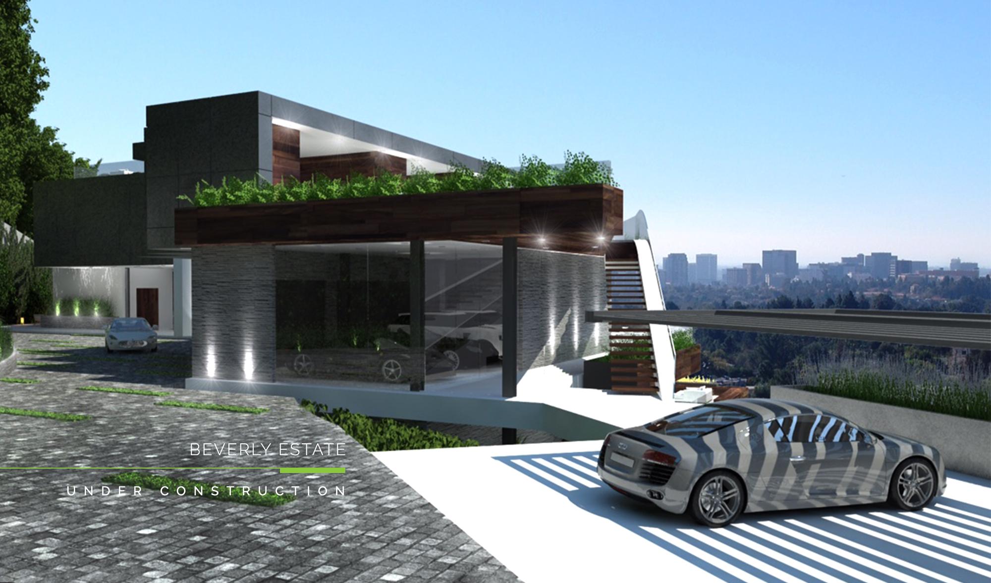 Beverly Estate-edited.jpg