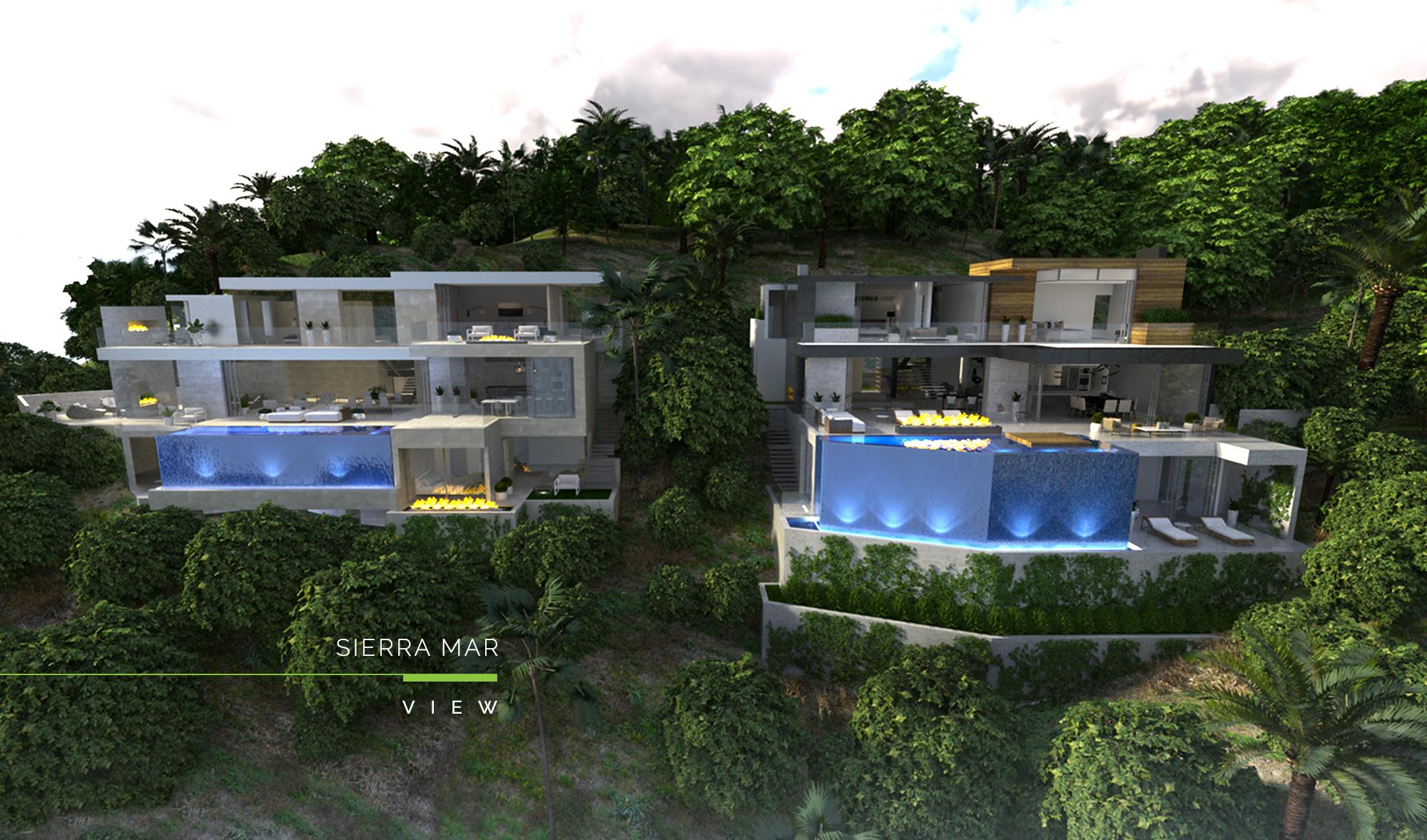 Sierra Mar .jpg