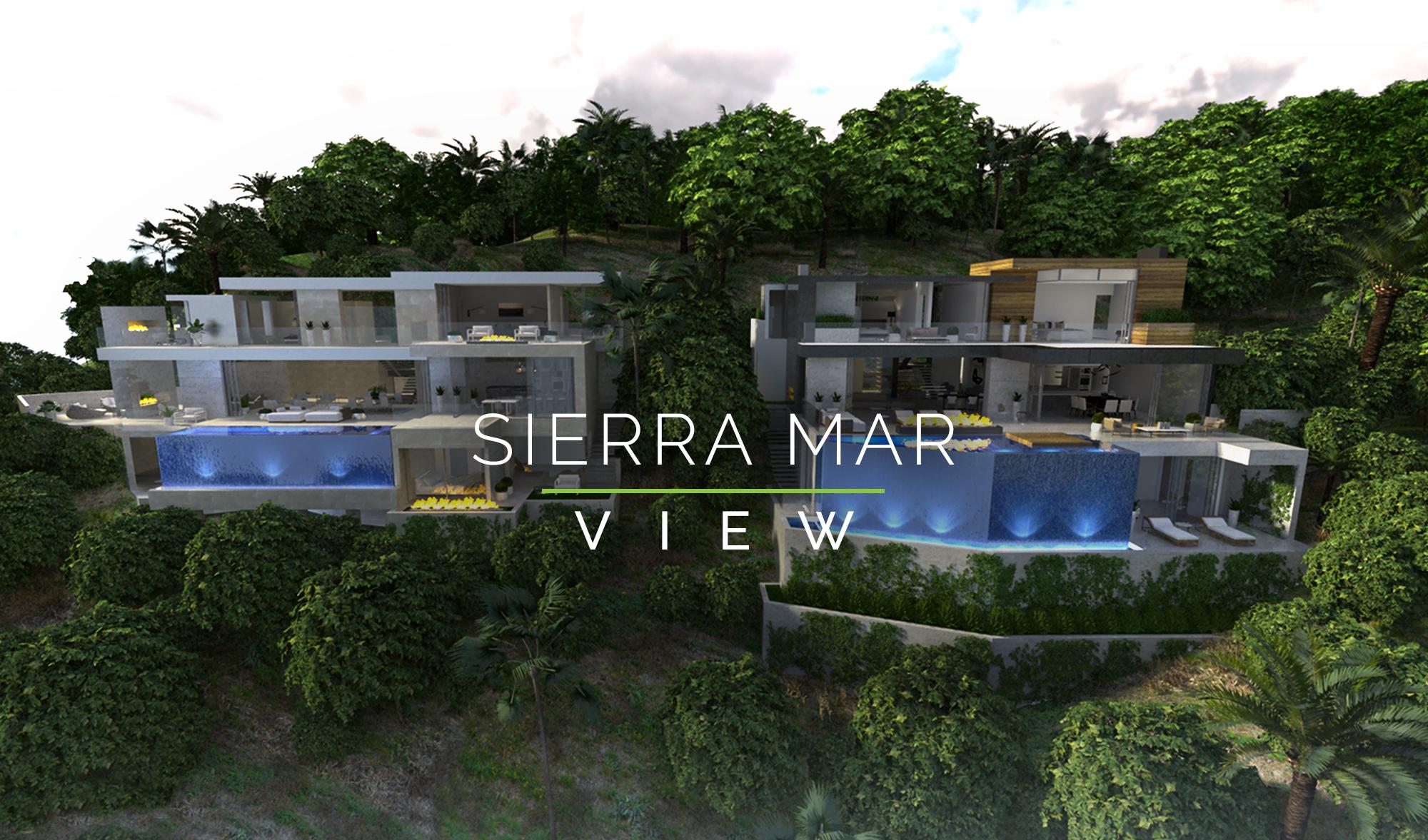 Sierra Mar.jpg